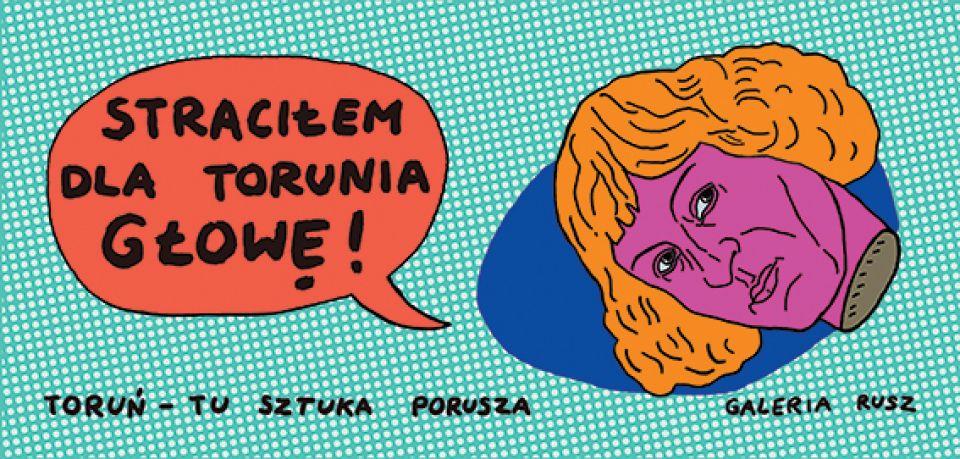 Toruńskie