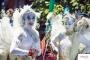 Plac Aniołów: otwarcie obchodów 20lecia wpisu Torunia na listę UNESCO