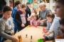 Jak kreatywnie spędzić z dzieckiem czas