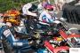 W niedzielę poznamy mistrza pit bike! Przed nami finałowa runda zawodów supermoto.