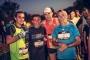 Wielkie biegowe święto: Toruń Marathon