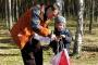 Orienteering, czyli sporty na orientację