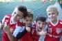 Rodzinne oblicze sportu w Toruniu