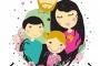 Akcja: Lubimy Rodziny!