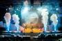 Koncert: Muzyka Pink Floyd w blasku księżyca