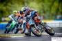 III runda Otwartych Mistrzostw Pit Bike, 9.07 Awix Racing Arena