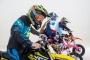 Gala pit bików: małe motocykle, wielka pasja!