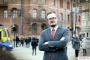 Toruń to trafiony wybór: miasto dobre do życia i prowadzenia biznesu