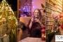 Rodzinnie, kolędując i przesyłając życzenia ? toruńscy muzycy na świątecznie