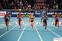 IAAF Copernicus Cup - 2017