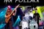 Koncert: Bracia Polakowie