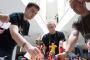 Nowe technologie: ludzie Allegro spotkają się w Toruniu
