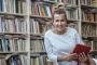 Toruńskie szkoły językowe przyciągają nową ofertą