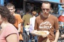 Mobilne restauracje zjadą do Torunia – I Festiwal Smaków Food Trucków