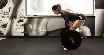 Trening lekarstwem dla ciała? – o trendach w aktywności fizycznej rozmawiamy z Magdą Foeller