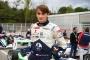 Alex Karkosik: imponujący debiut najmłodszego Polaka w historii Formuły 3