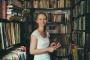 Księgarze zachęcają: Książki kupuj kameralnie!