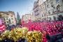 XIII Półmaraton Świętych Mikołajów