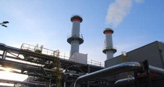 Nowa elektrociepłownia to nowa jakość regionu