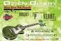 Koncert i warsztaty: Dzień Gitary 15 maja