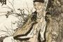 Wernisaż Japońska kaligrafia