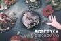 Koncert: Fonetyka w Dworze Artusa