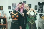 Moda daleka od masówki – Alternative Fashion Show w CSW