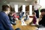 Toruńskie instytucje kultury otwarte na dzieci