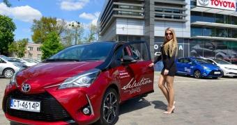 Premiery nowych modeli – które auta będą miały wzięcie?