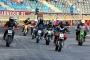 Flat Track na Motoarenie! Toruń tworzy nową historię polskiego motosportu
