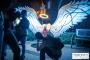 Bella Skyway Festival po raz ósmy rozświetla Toruń