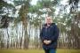Marcin Kostrzyński – filmuje z bliska wilki, podgląda jelenie