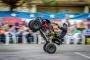 Monster Truck Motor Show na Motoarenie