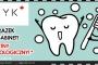 Sobczyk Dental Care