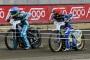 Speedway Best Pairs i Speedway Euro Championships w Toruniu!
